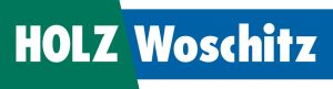 Holz Woschitz